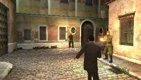 James Bond 007: Liebesgrüße aus Moskau (PSP)  Archiv - Screenshots - Bild 4