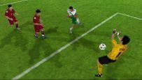FIFA Fussball-Weltmeisterschaft 2006 (PSP)  Archiv - Screenshots - Bild 21