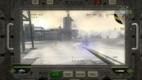 Battlefield 2: Modern Combat  Archiv - Screenshots - Bild 11