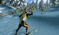 RTL Biathlon 2007  Archiv - Screenshots - Bild 15