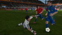 FIFA Fussball-Weltmeisterschaft 2006 (PSP)  Archiv - Screenshots - Bild 26