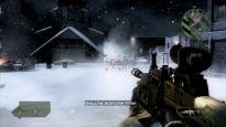 Battlefield 2: Modern Combat  Archiv - Screenshots - Bild 3