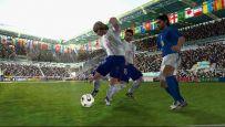 FIFA Fussball-Weltmeisterschaft 2006 (PSP)  Archiv - Screenshots - Bild 14