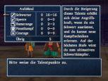 Dragon Quest: Die Reise des verwunschenen Königs  Archiv - Screenshots - Bild 10