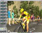 Radsport Manager Pro 2006  Archiv - Screenshots - Bild 13