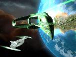 Star Trek: Legacy  Archiv - Screenshots - Bild 5