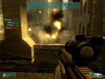 Ghost Recon: Advanced Warfighter  Archiv - Screenshots - Bild 8
