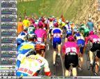 Radsport Manager Pro 2006  Archiv - Screenshots - Bild 12