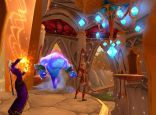 World of WarCraft: The Burning Crusade  Archiv - Screenshots - Bild 128