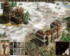 Cossacks 2: Battle for Europe  Archiv - Screenshots - Bild 9