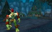 World of WarCraft: The Burning Crusade  Archiv - Screenshots - Bild 137