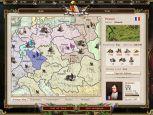 Cossacks 2: Battle for Europe  Archiv - Screenshots - Bild 10
