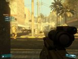 Ghost Recon: Advanced Warfighter  Archiv - Screenshots - Bild 16