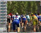 Radsport Manager Pro 2006  Archiv - Screenshots - Bild 9