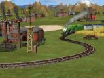 Railroads!  Archiv - Screenshots - Bild 30