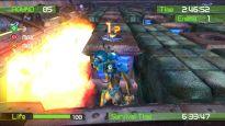 Bomberman Act: Zero  Archiv - Screenshots - Bild 5