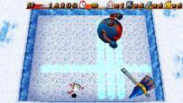 Bomberman (PSP)  Archiv - Screenshots - Bild 12
