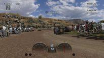 Gran Turismo HD Concept  Archiv - Screenshots - Bild 56