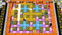 Bomberman (PSP)  Archiv - Screenshots - Bild 13