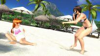 Dead or Alive: Xtreme 2  Archiv - Screenshots - Bild 23