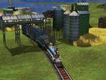 Railroads!  Archiv - Screenshots - Bild 33