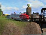 Railroads!  Archiv - Screenshots - Bild 39