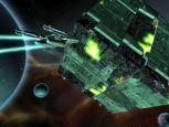 Star Trek: Legacy  Archiv - Screenshots - Bild 6