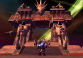 World of WarCraft: The Burning Crusade  Archiv - Screenshots - Bild 144