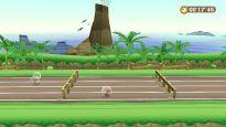 Super Monkey Ball: Banana Blitz  Archiv - Screenshots - Bild 51