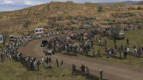 Gran Turismo HD Concept  Archiv - Screenshots - Bild 59