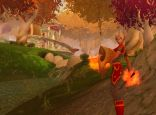 World of WarCraft: The Burning Crusade  Archiv - Screenshots - Bild 124
