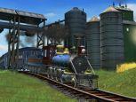 Railroads!  Archiv - Screenshots - Bild 34