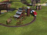 Railroads!  Archiv - Screenshots - Bild 36