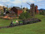 Railroads!  Archiv - Screenshots - Bild 35