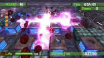 Bomberman Act: Zero  Archiv - Screenshots - Bild 2