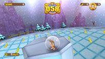 Super Monkey Ball: Banana Blitz  Archiv - Screenshots - Bild 43