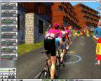 Radsport Manager Pro 2006  Archiv - Screenshots - Bild 11