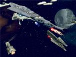 Star Wars: Empire at War - Forces of Corruption  Archiv - Screenshots - Bild 21