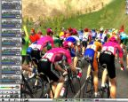 Radsport Manager Pro 2006  Archiv - Screenshots - Bild 16