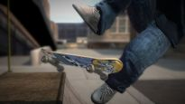 Tony Hawk's Project 8  Archiv - Screenshots - Bild 55