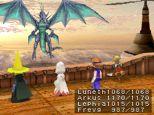 Final Fantasy III (DS)  Archiv - Screenshots - Bild 18