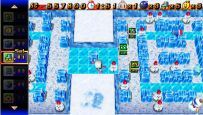 Bomberman (PSP)  Archiv - Screenshots - Bild 11