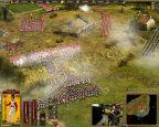 Cossacks 2: Battle for Europe  Archiv - Screenshots - Bild 7