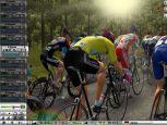 Radsport Manager Pro 2006  Archiv - Screenshots - Bild 7
