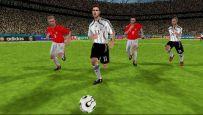 FIFA Fussball-Weltmeisterschaft 2006 (PSP)  Archiv - Screenshots - Bild 4