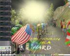Radsport Manager Pro 2006  Archiv - Screenshots - Bild 6