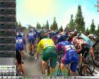 Radsport Manager Pro 2006  Archiv - Screenshots - Bild 5