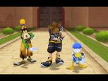Kingdom Hearts 2  Archiv - Screenshots - Bild 43