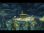 Kingdom Hearts 2  Archiv - Screenshots - Bild 50