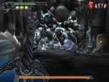 Devil May Cry 3: Dantes Erwachen  Archiv - Screenshots - Bild 10